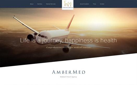 AmberMed