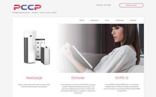 Pompy Ciepła.com.pl